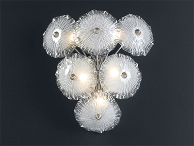 酒店灯具要依据照明地区不一样能够 区划为服务厅灯具