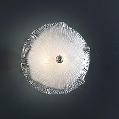 酒店灯具能给酒店产生非常好的装饰设计实际效果